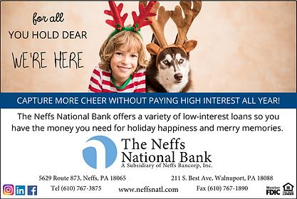 Holiday 2020 Ad.png
