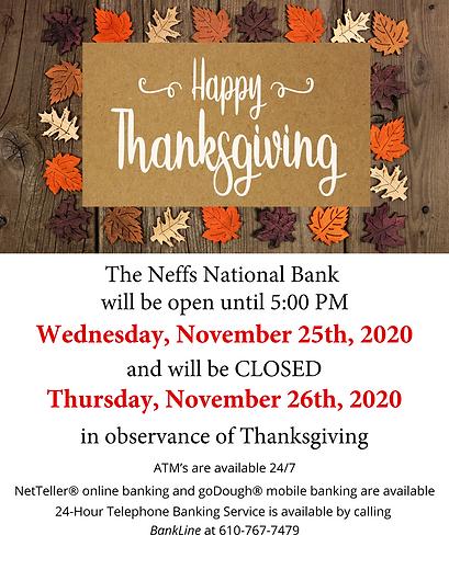 Thanksgiving 2020.png