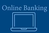 Online Banking_WebButton2021 (2).png