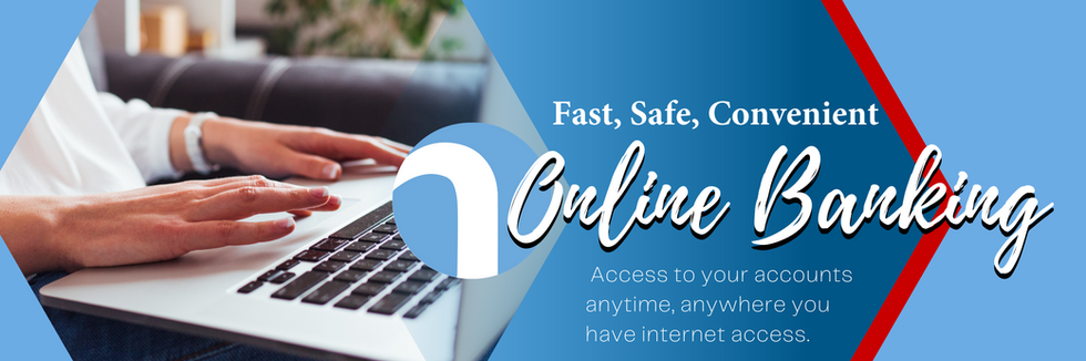 OnlineBanking_WEBHeader2021.png
