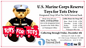 Toys for Tots 2020 TV_Social.png