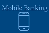Mobile Banking_WebButton2021 (1).png