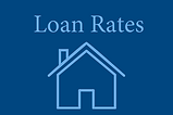 Loan Rates_WebButton2021.png