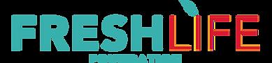 FLF-Logo1.png