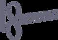 18Reasons_Logo_Plain_154x107_1 (1).png