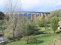 Viaduc de Chamborigaud.JPG