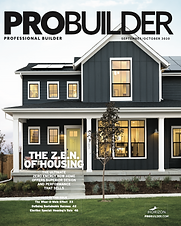 Pro-Builder-Sept-Oct-2020-cover.png