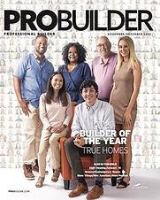 Pro-Builder-cover-Nov-Dec-2020.jpg