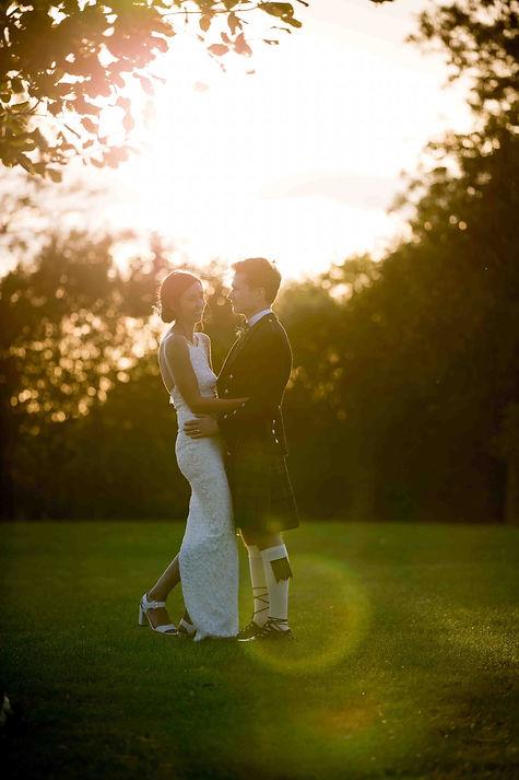 wed (291 of 327).JPG