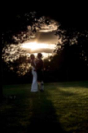 wed (290 of 327).JPG