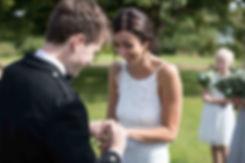 wed (135 of 327).JPG