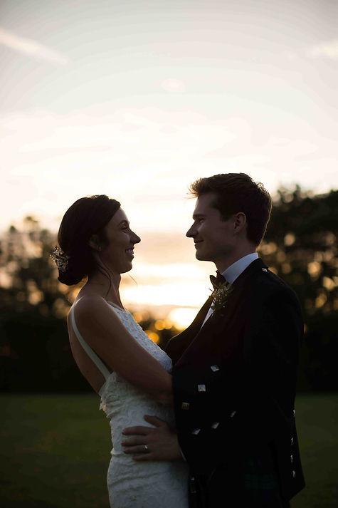 wed (293 of 327).JPG