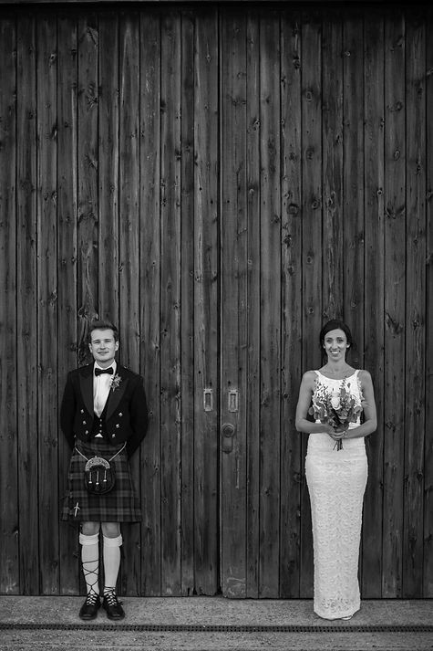 wed (288 of 327).JPG