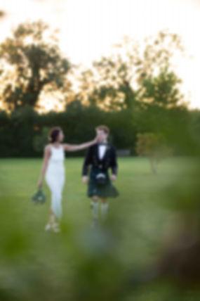 wed (299 of 327).JPG