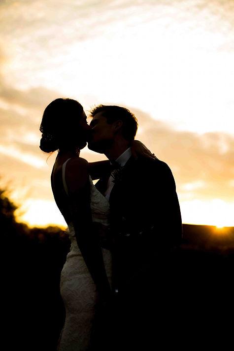 wed (311 of 327).JPG