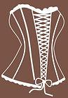 corset marron fond clair.jpg