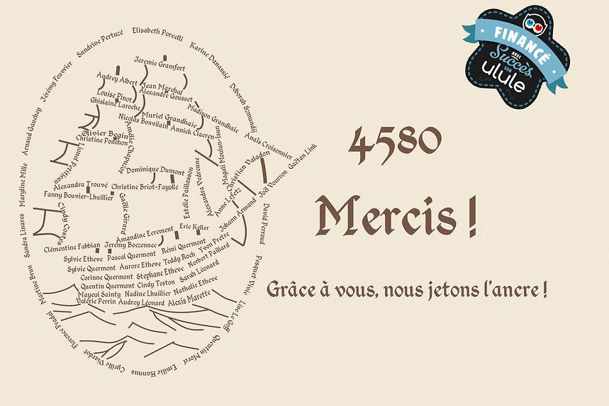 bannière_site_contributeurs.jpg
