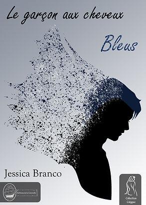 Couverture_Le_garçon_aux_cheveux_bleu_de
