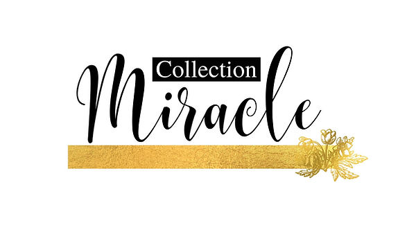 Miracle Collection Logo.jpg