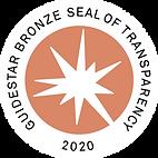 profile-bronze2020-seal.png