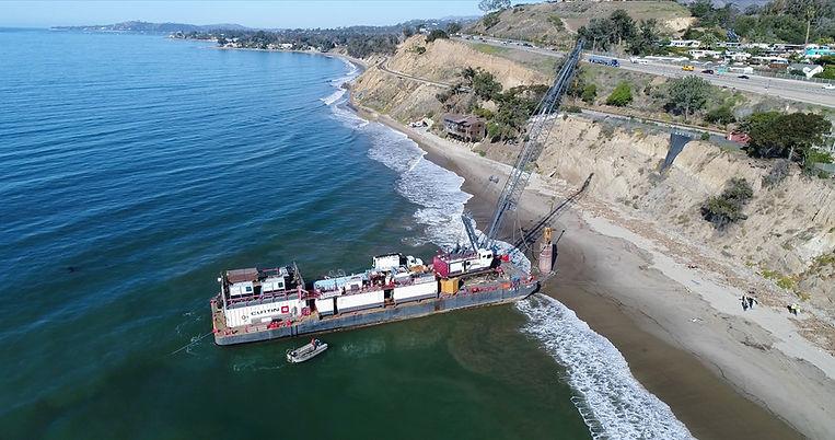 Becker Aerial 3.jpeg