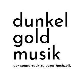 dunkelgoldmusik provisorisches logo.jpg