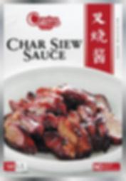 Cravins Char Siew Sauce.jpg