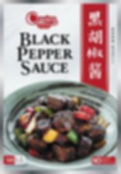 Cravins Black Pepper Sauce.jpg