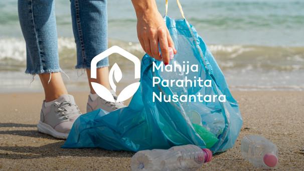 Mahija Parahita Nusantara