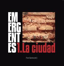 portada Emergentes1.jpg