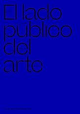 LIBRO El lado público del Arte-1_page-00