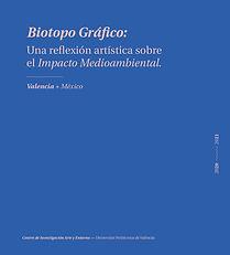 2021-01-24_IBERFLORA_CUBIERTA_page-0001