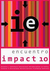 Encuentro impact 10.jpg