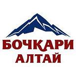 лого б..jpg