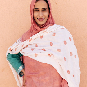Onze project coördinatoren over de Ramadan
