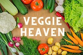 Veggie Heaven.png
