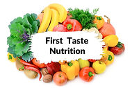 first taste logo.jpg