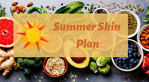 Summer Skin Plan.jpg