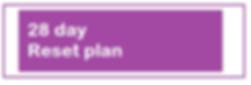 28 day Restart plan.png