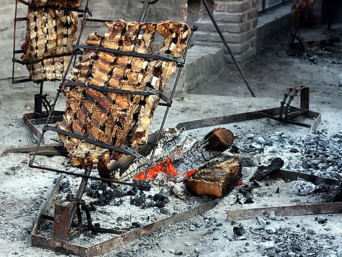 Preparing_the_Asado.jpg