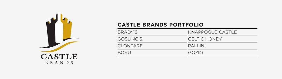 Castle_Brands.png