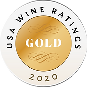 USA_Wine_RAtings_Gold.png