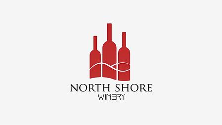 North_Shore_Winery_Thumbnail.png