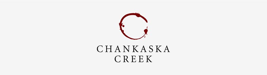 Chankaska.png