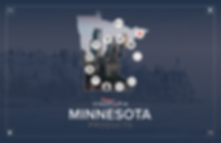 MN_Products_Cover_Slide.png