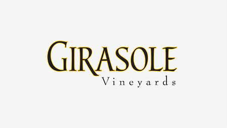 Girasole_Thumbnail_Template.png