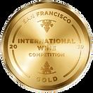 medallion-gold.png