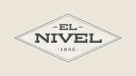Thumbnail_El_Nivel.png
