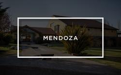 Mendoza_Page