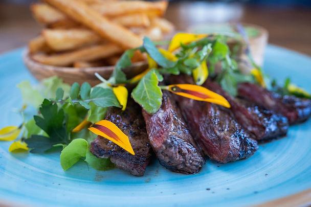 Strip_Steak2.jpg